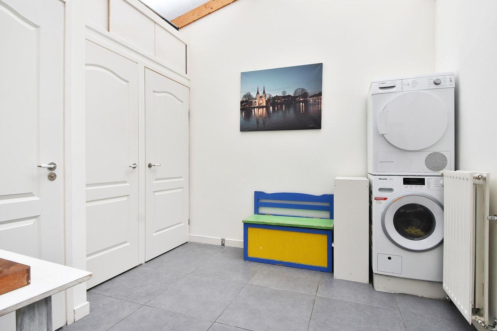 Zuiderstraat 302, Delft foto-12