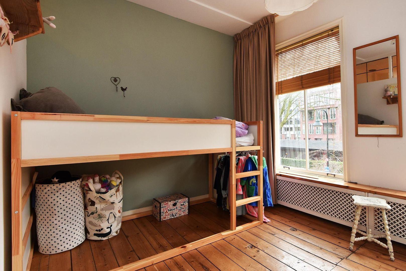 Zuiderstraat 302, Delft foto-21