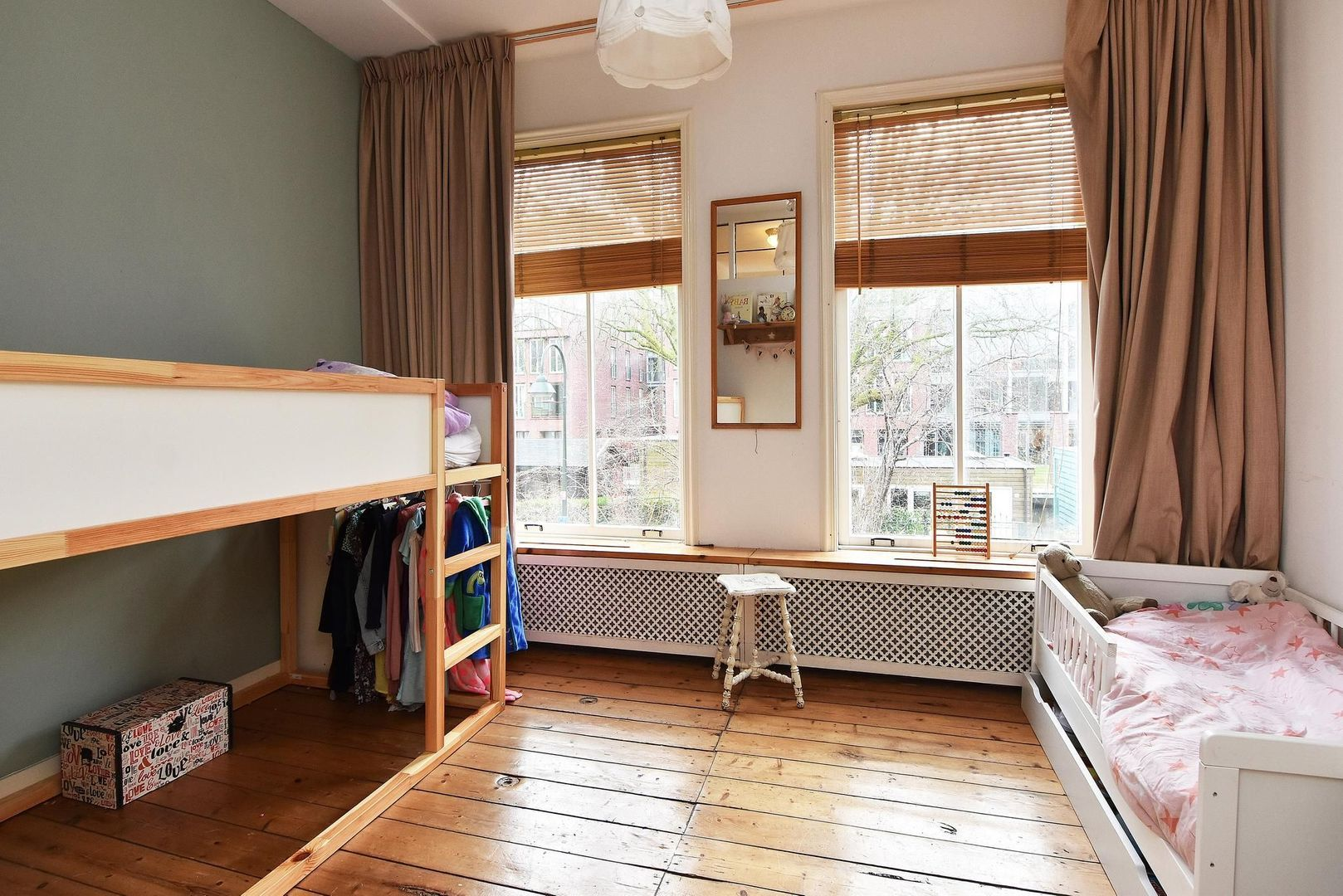 Zuiderstraat 302, Delft foto-23