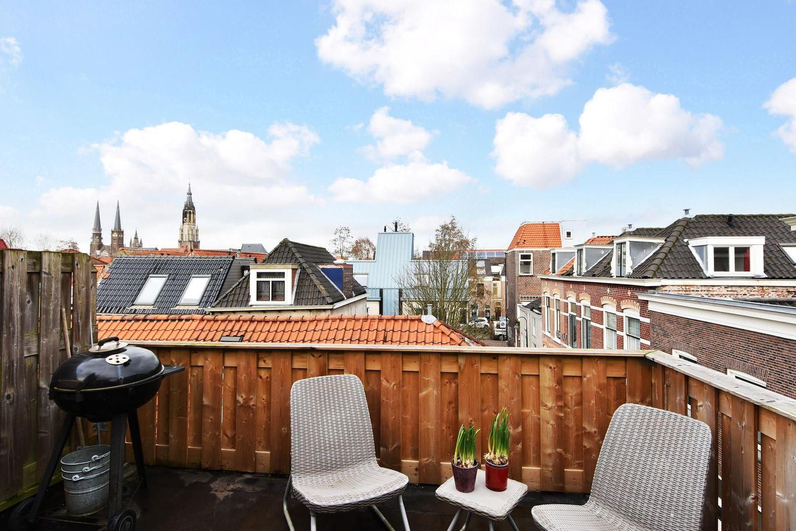 Zuiderstraat 302, Delft foto-28