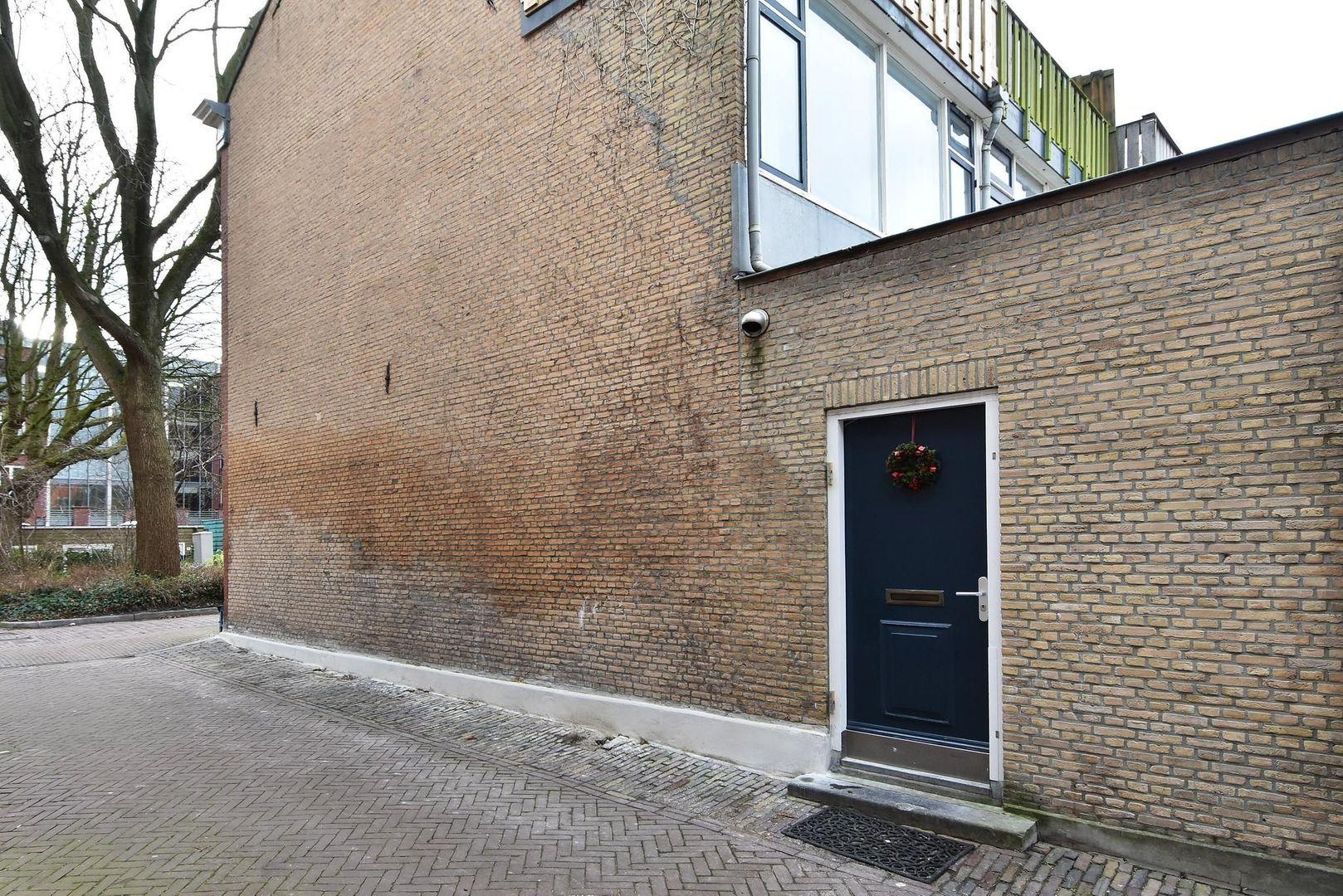 Zuiderstraat 302, Delft foto-34