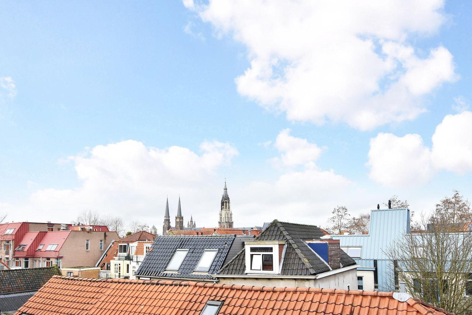 Zuiderstraat 302, Delft foto-29