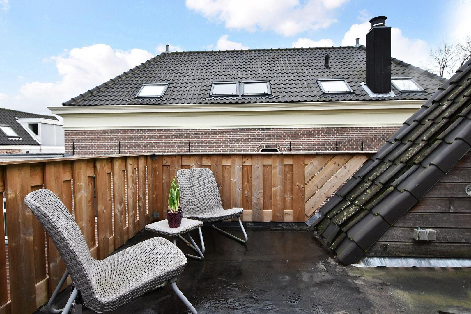 Zuiderstraat 302, Delft foto-31