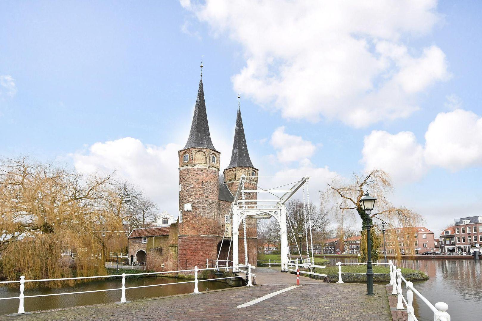Zuiderstraat 302, Delft foto-38