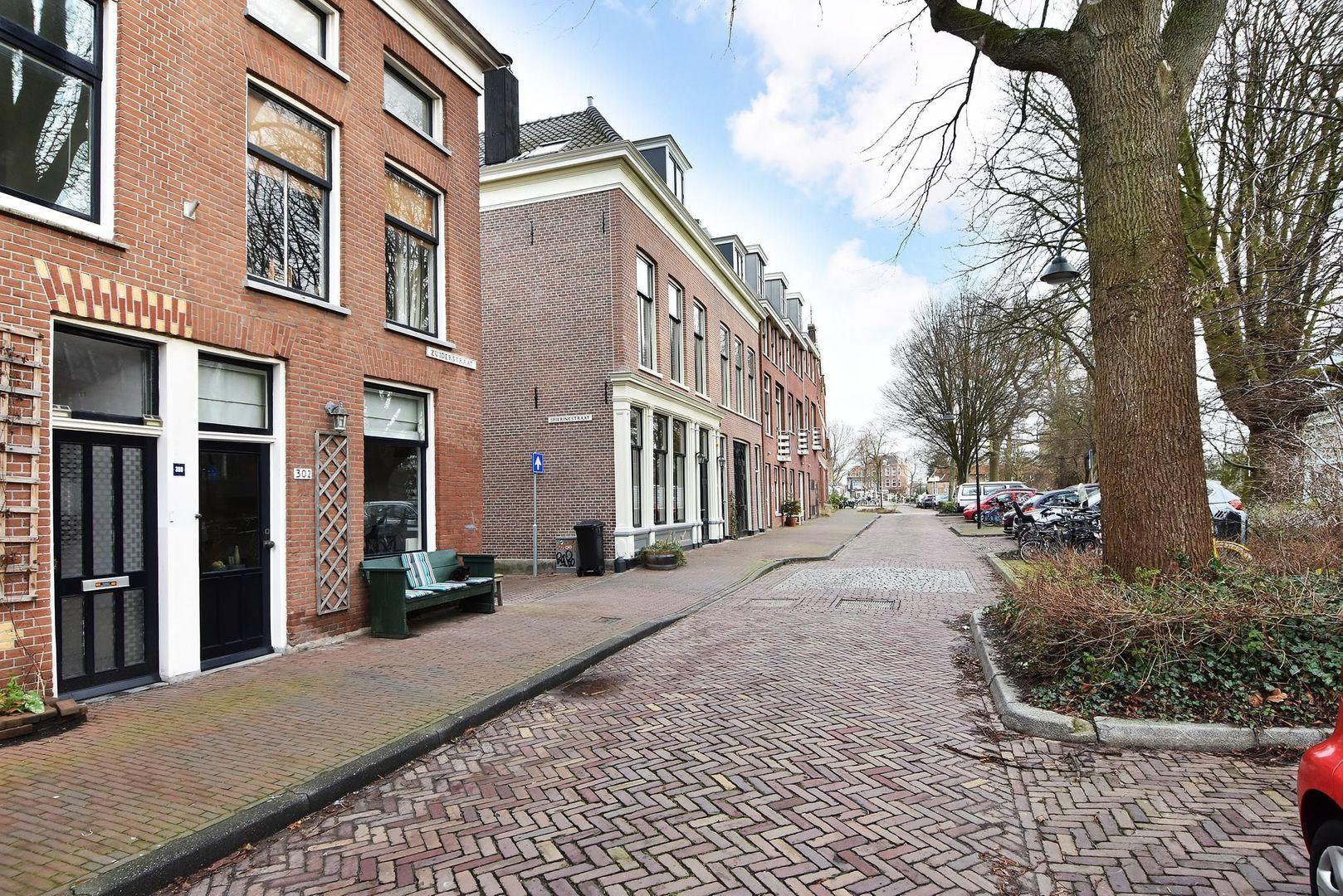 Zuiderstraat 302, Delft foto-37