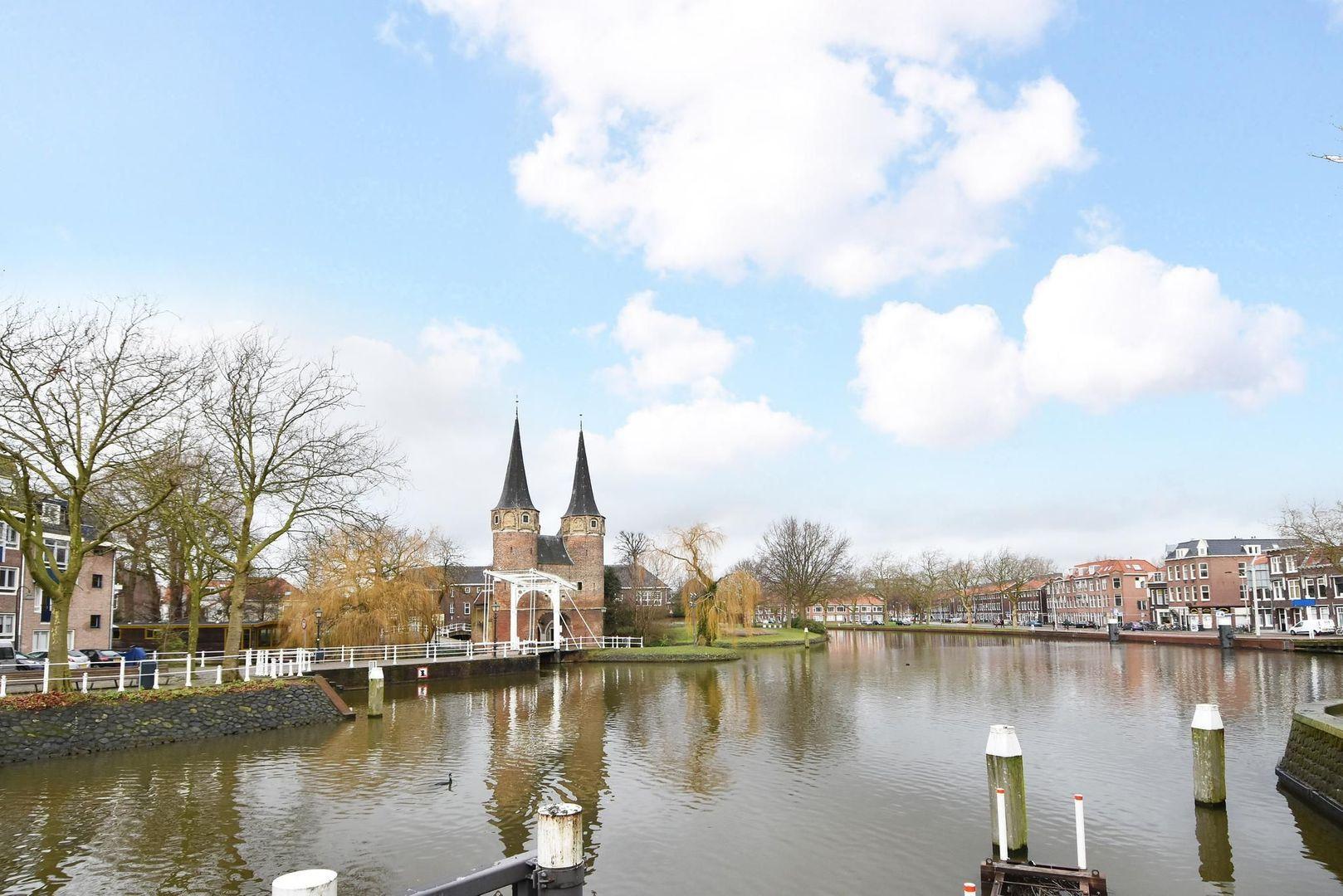 Zuiderstraat 302, Delft foto-39