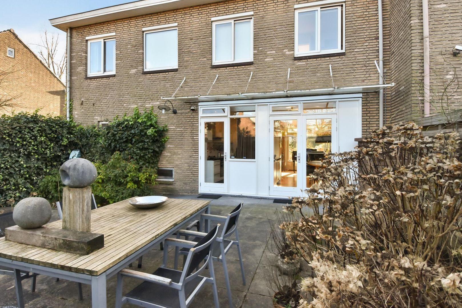 Van der Dussenweg 6, Delft foto-32