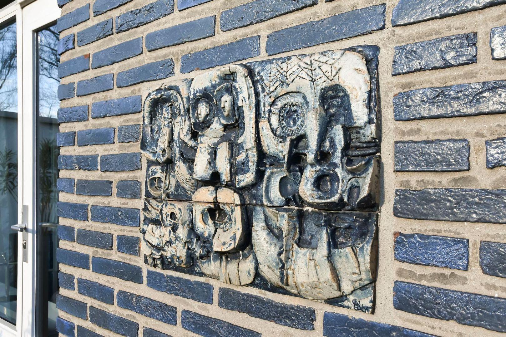 Van der Dussenweg 6, Delft foto-36
