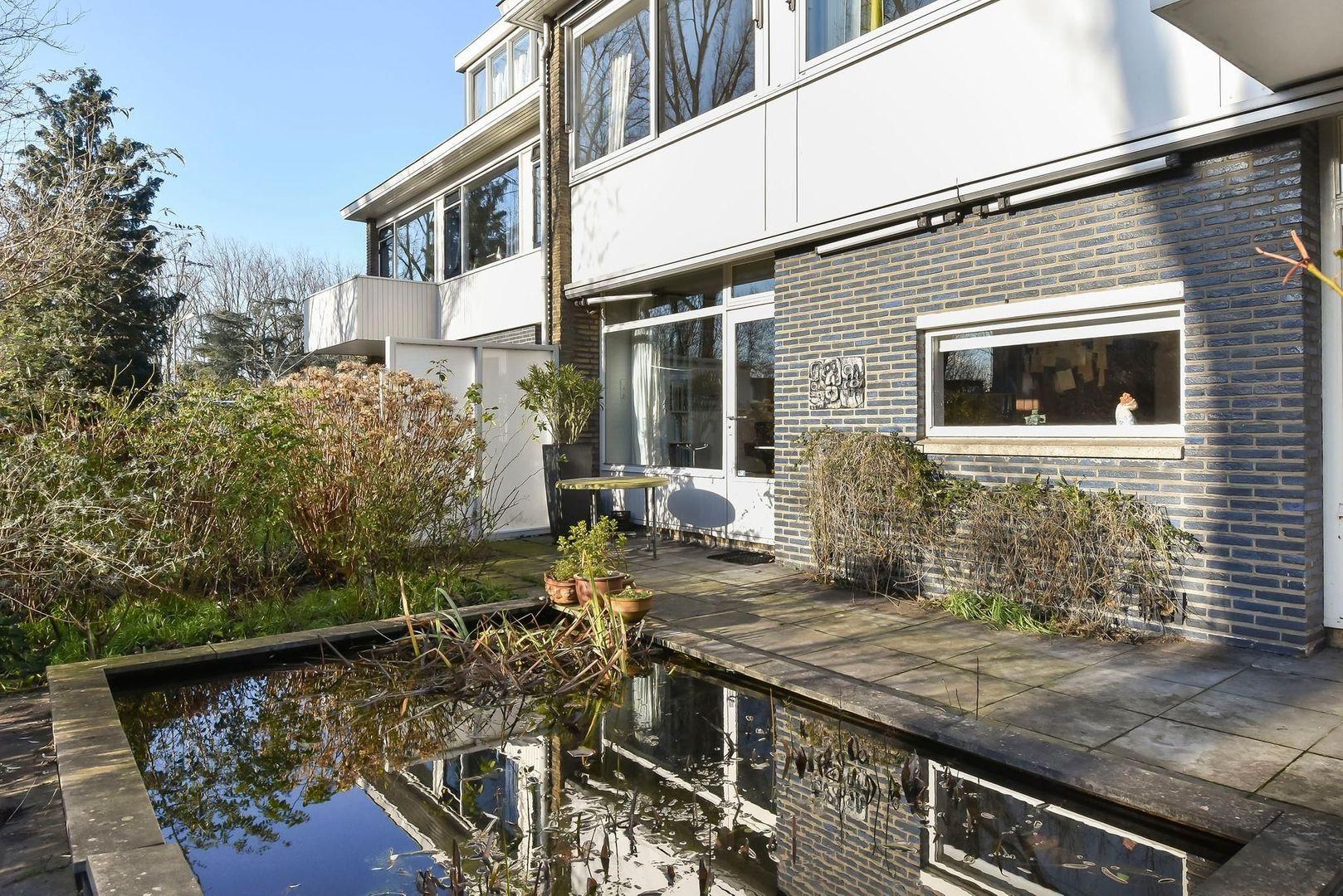 Van der Dussenweg 6, Delft foto-38