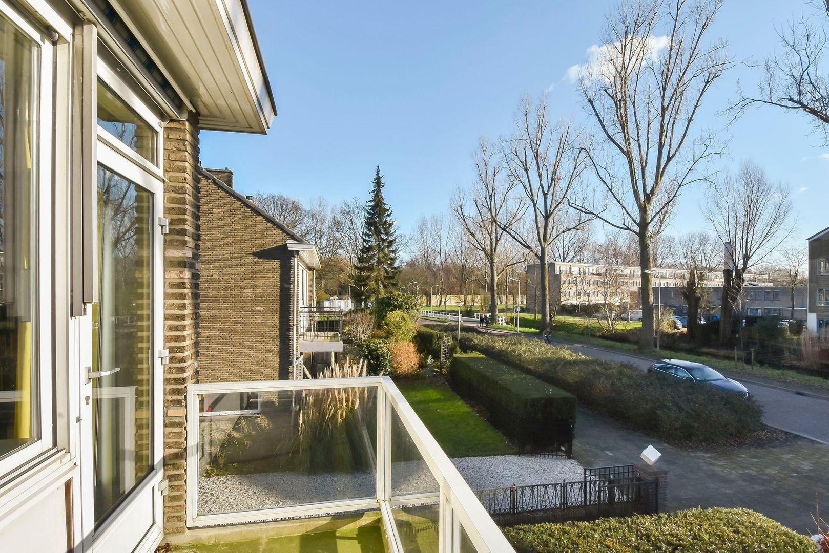 Van der Dussenweg 6, Delft foto-52