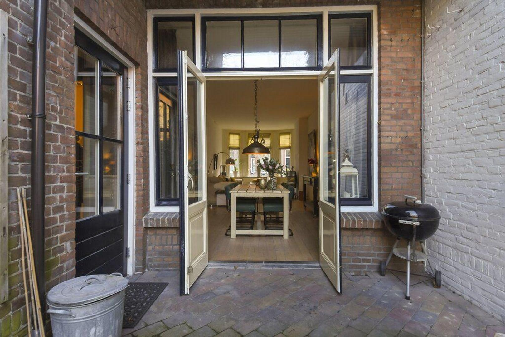 Piet Heinstraat 7, Delft foto-8