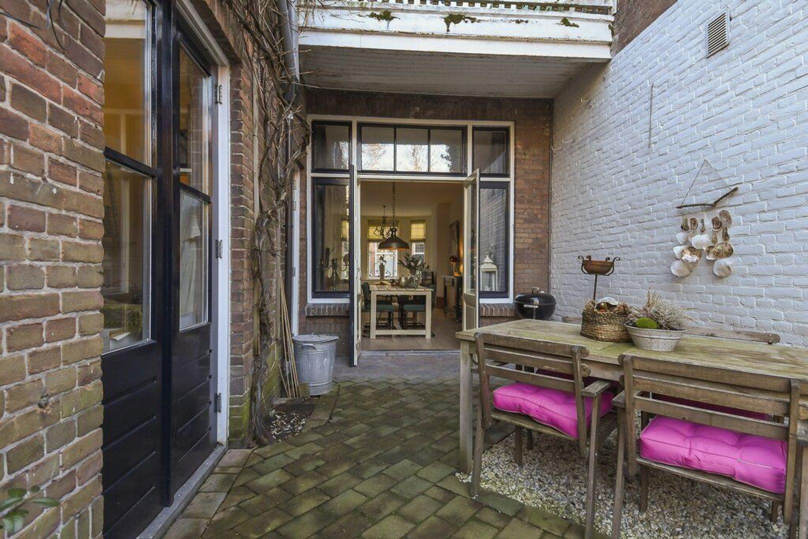 Piet Heinstraat 7, Delft foto-9