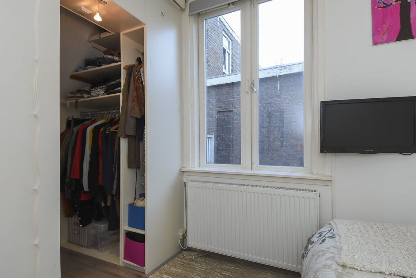 Piet Heinstraat 7, Delft foto-21