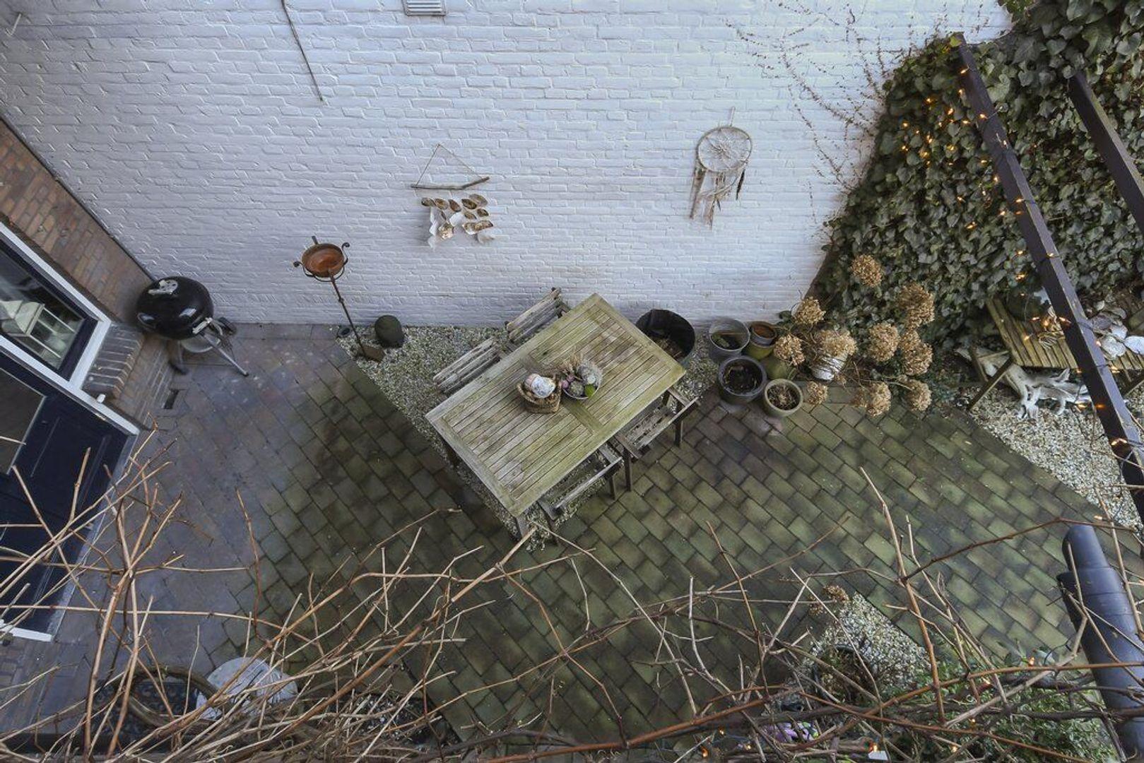 Piet Heinstraat 7, Delft foto-26