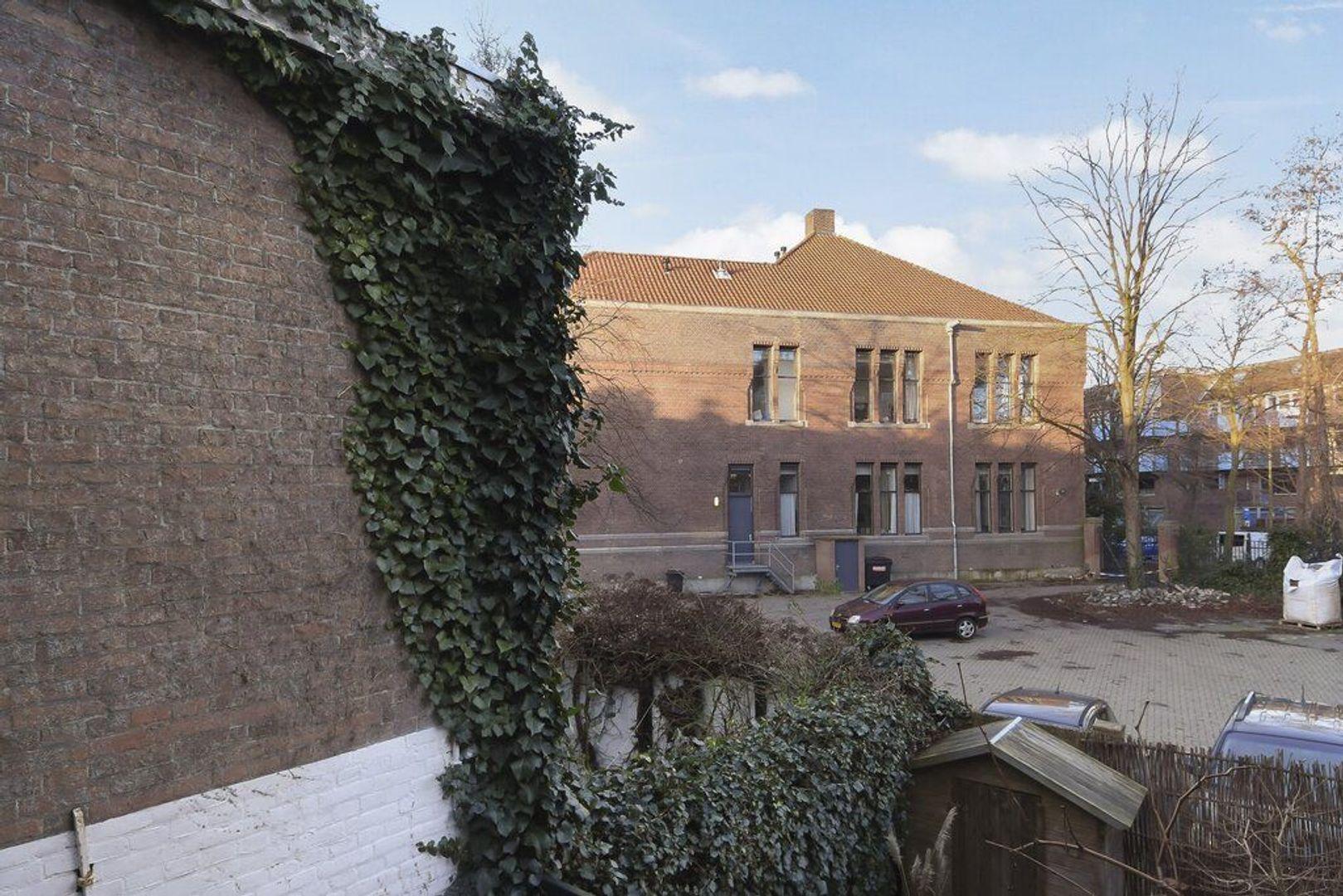 Piet Heinstraat 7, Delft foto-25