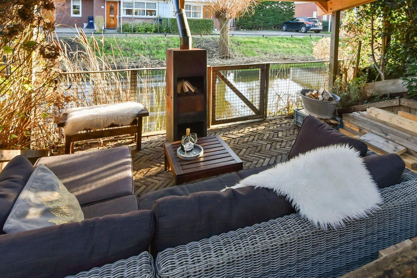 Watermunt 28, Den Haag foto-21