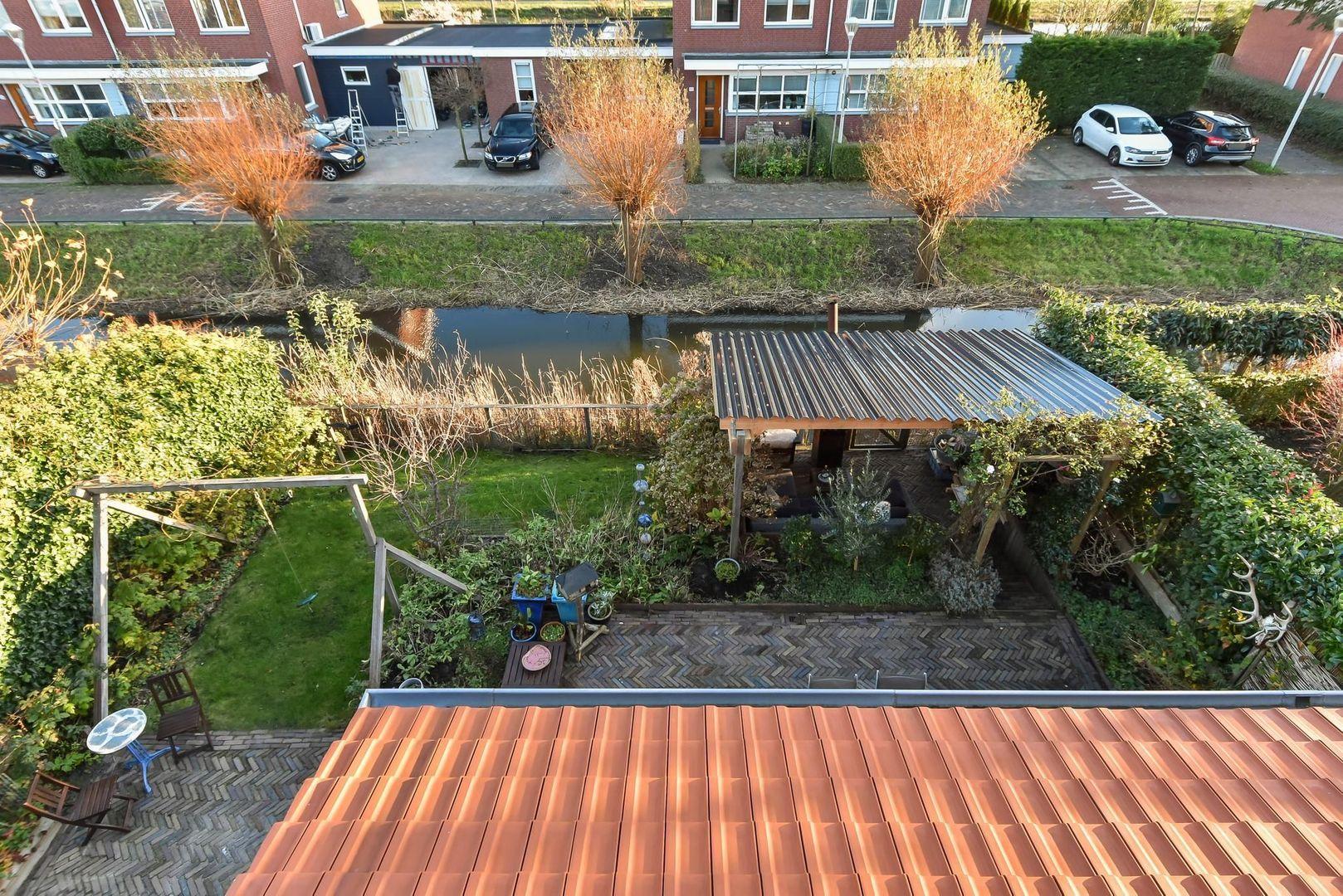 Watermunt 28, Den Haag foto-53