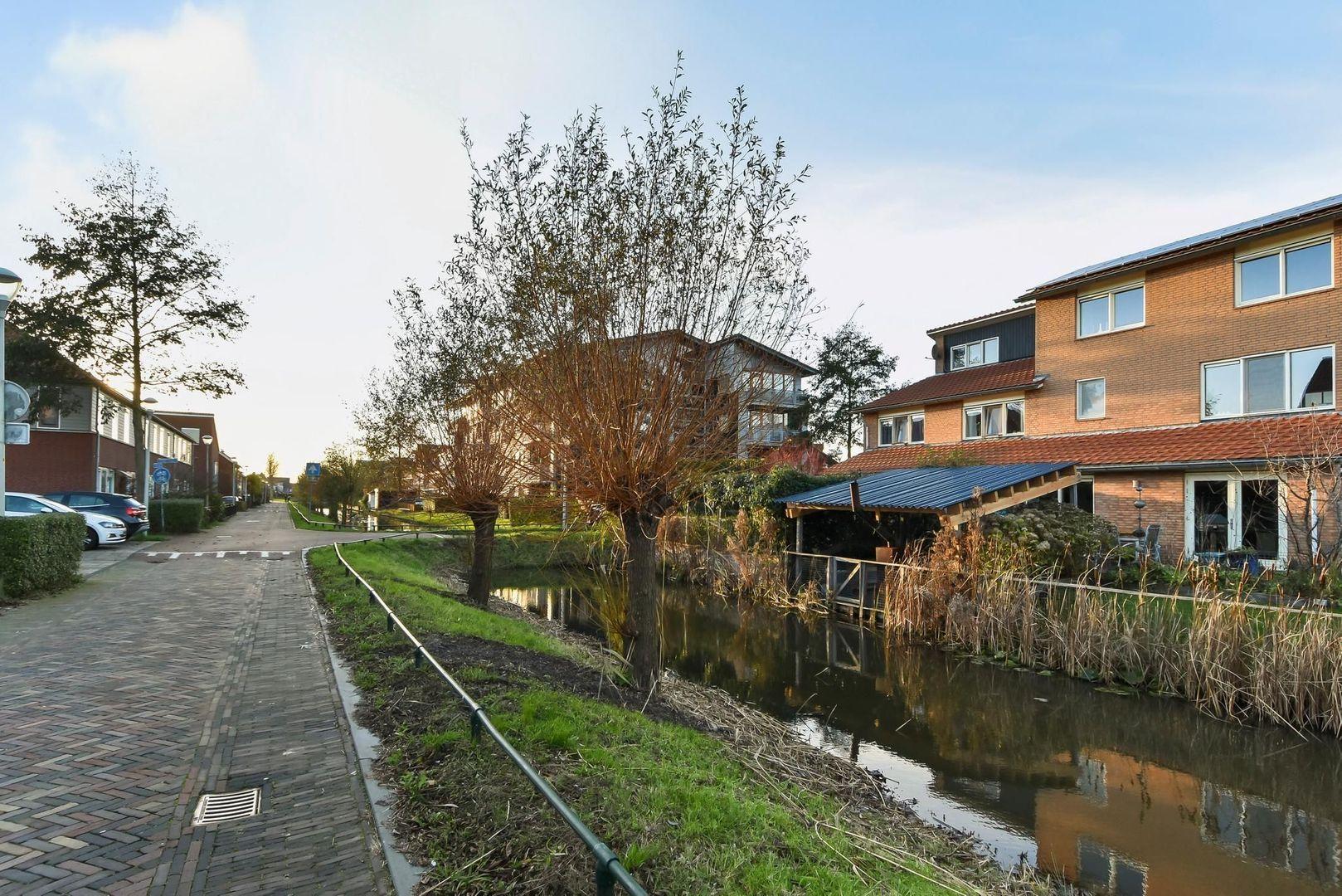 Watermunt 28, Den Haag foto-56