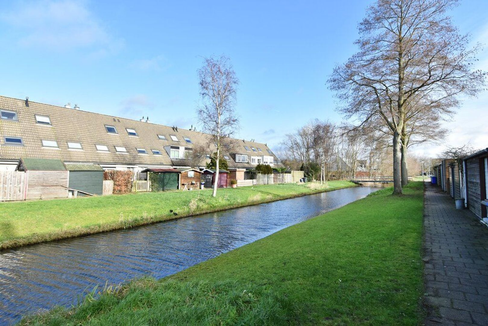 Oe Thantstraat 15, Delft foto-19