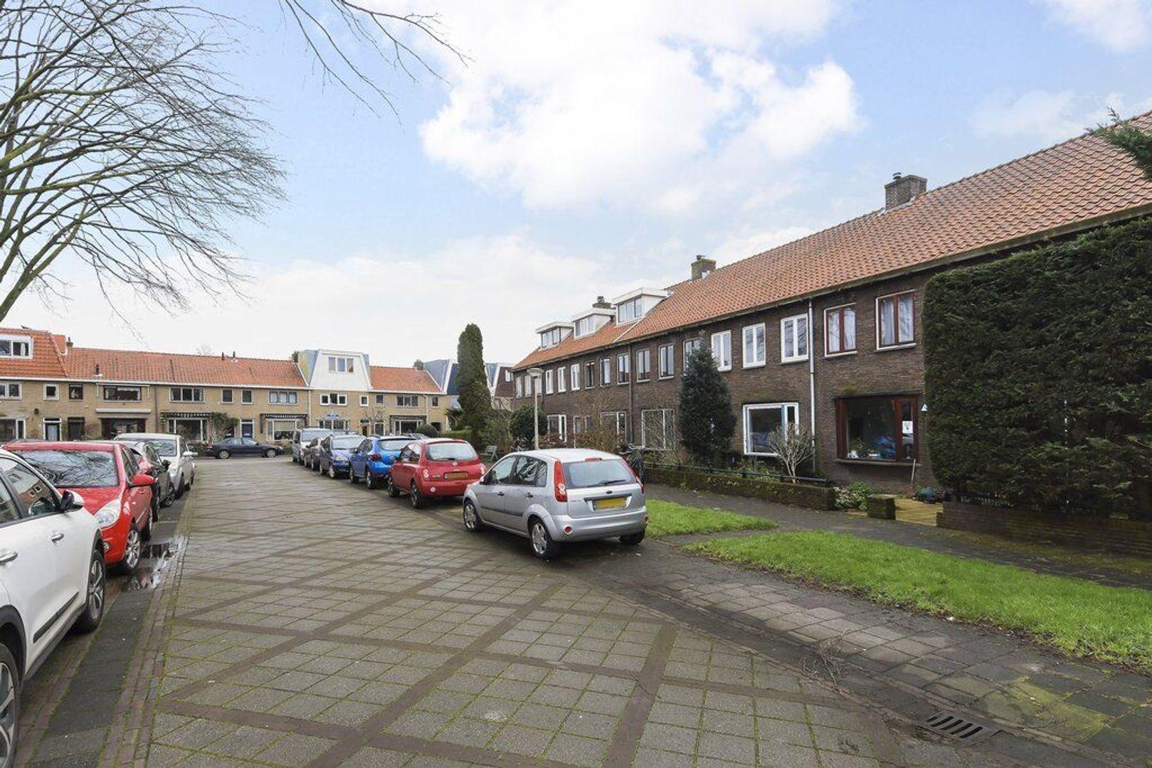 De Meesterstraat 9, Delft foto-26