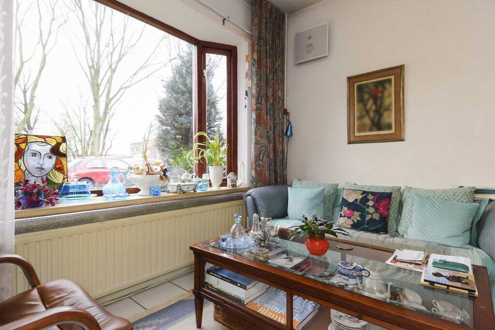 De Meesterstraat 9, Delft foto-3