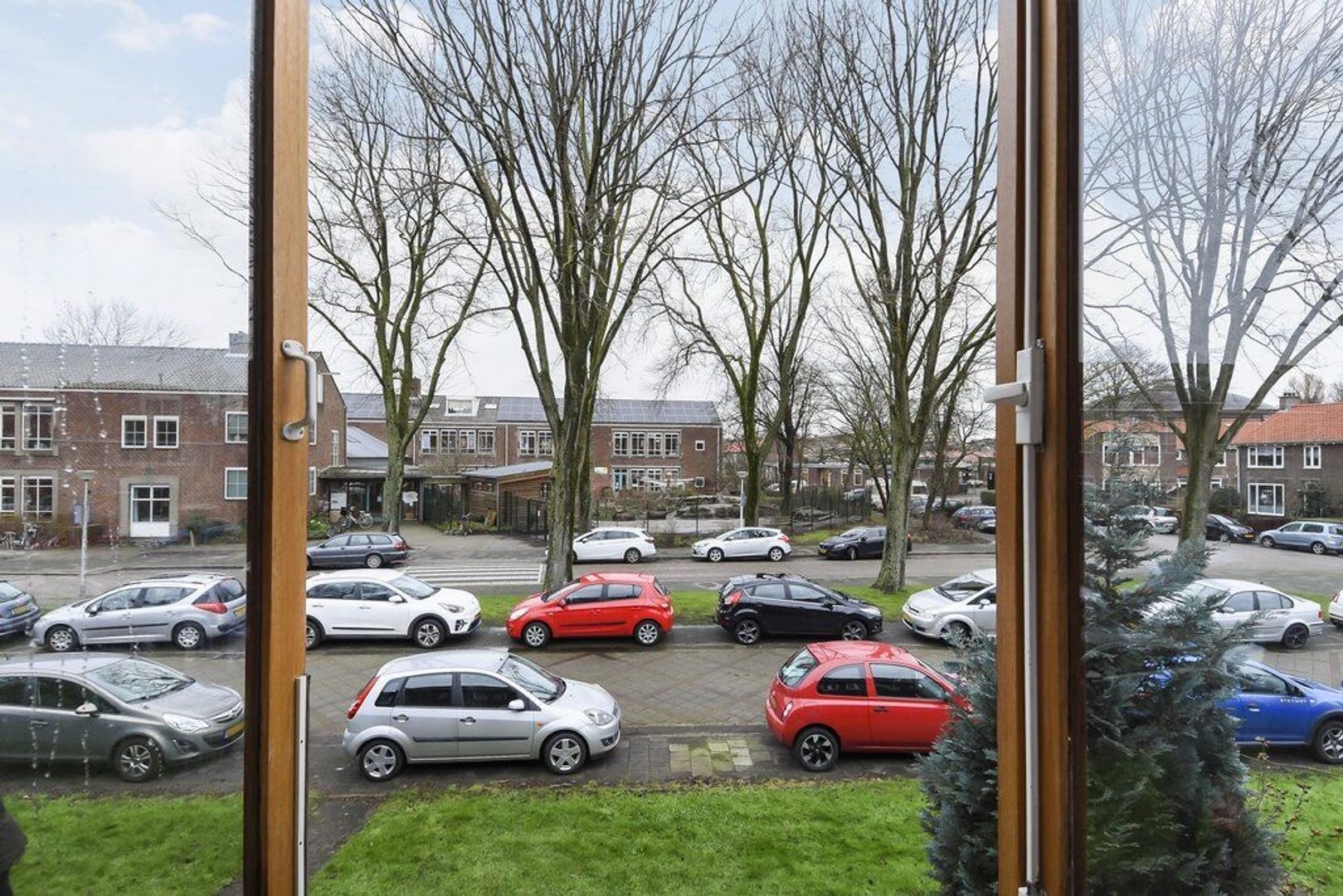 De Meesterstraat 9, Delft foto-14