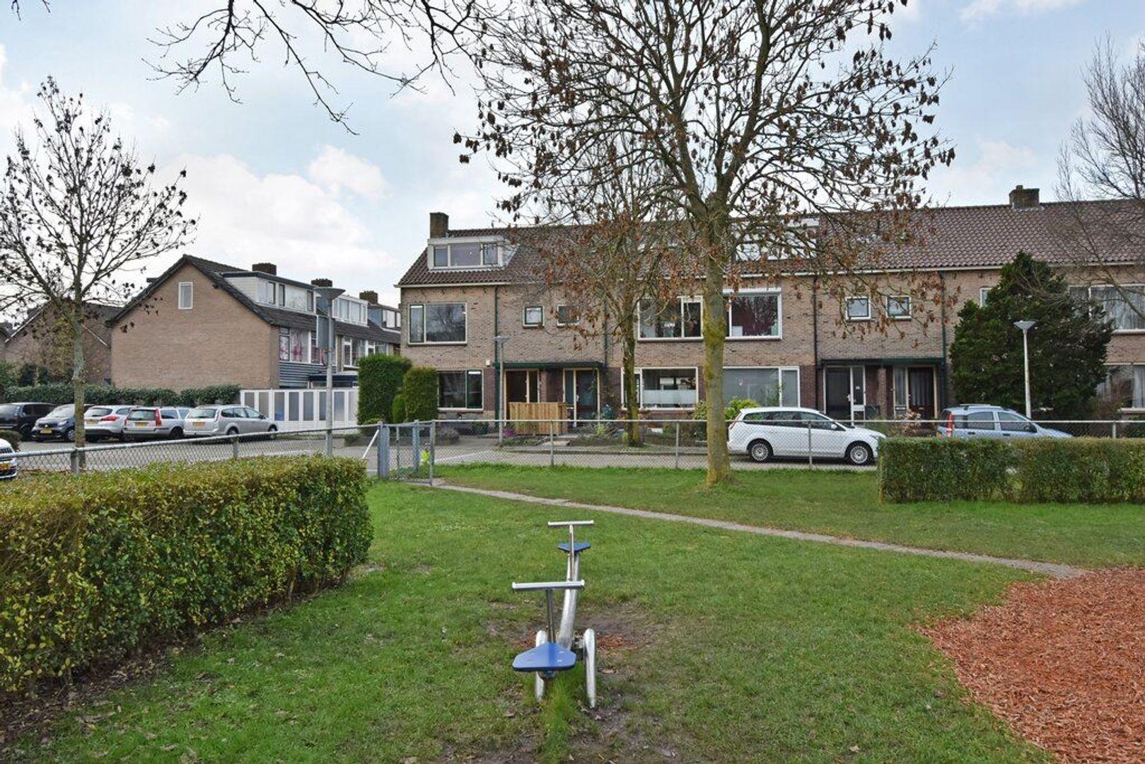 Oranjelaan 29, Den Hoorn foto-45