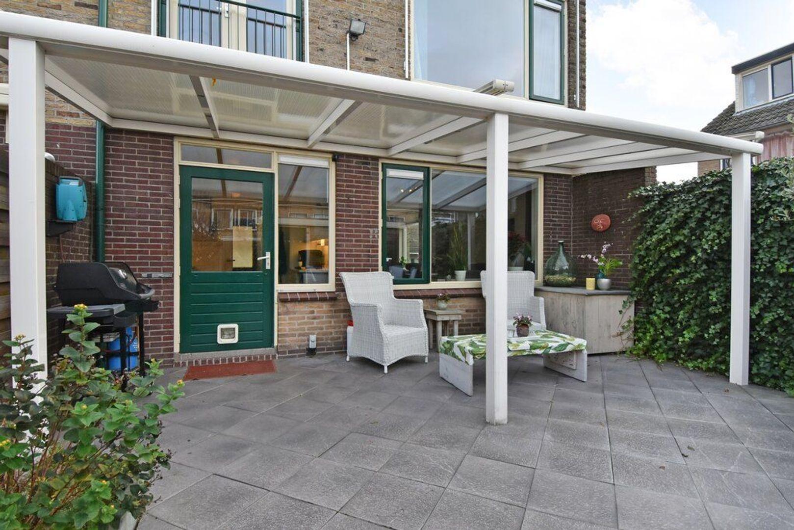 Oranjelaan 29, Den Hoorn foto-28