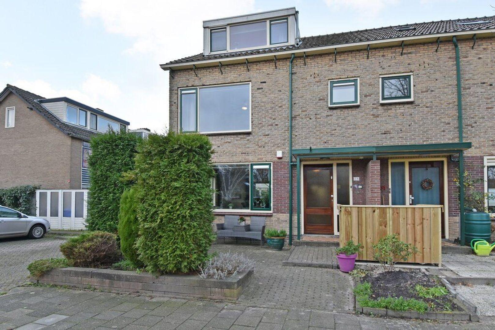 Oranjelaan 29, Den Hoorn foto-5