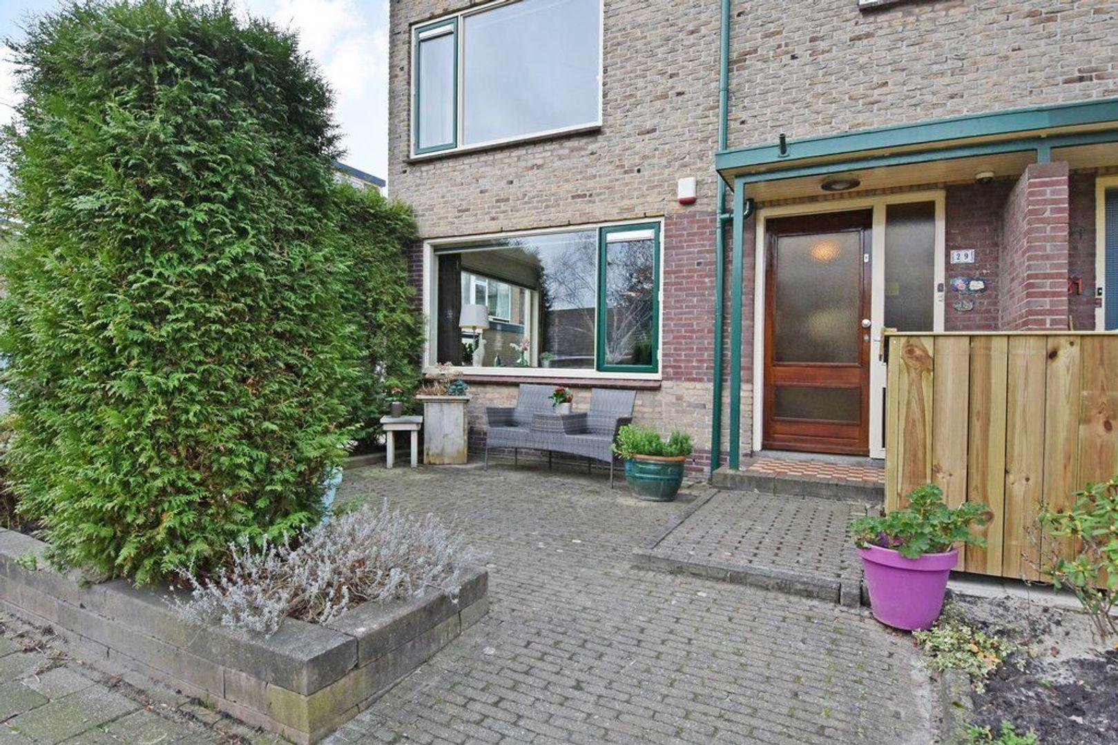 Oranjelaan 29, Den Hoorn foto-6