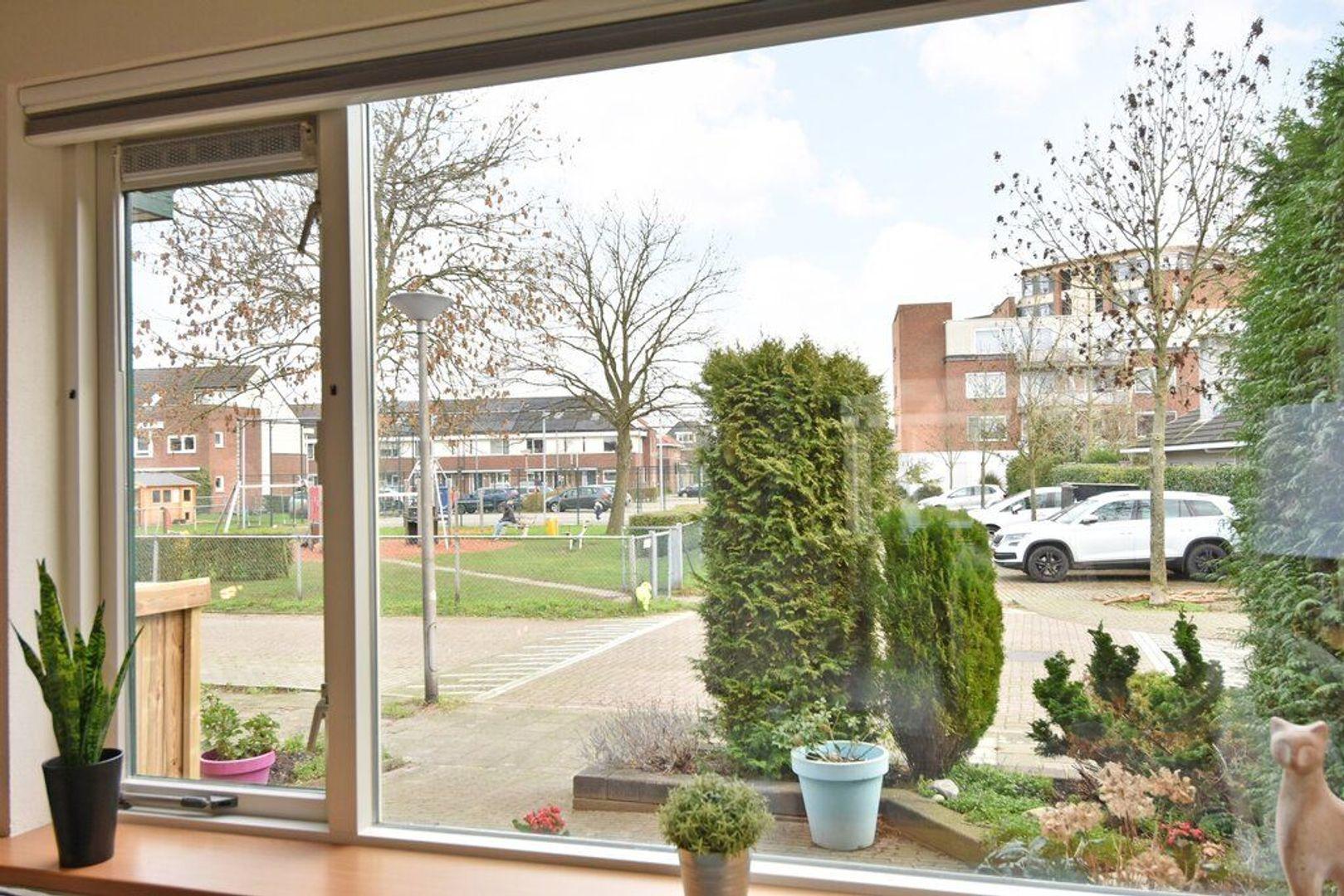 Oranjelaan 29, Den Hoorn foto-11