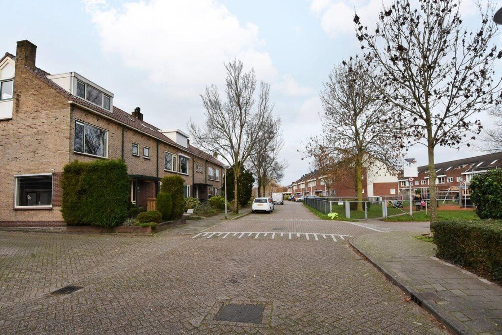 Oranjelaan 29, Den Hoorn foto-46