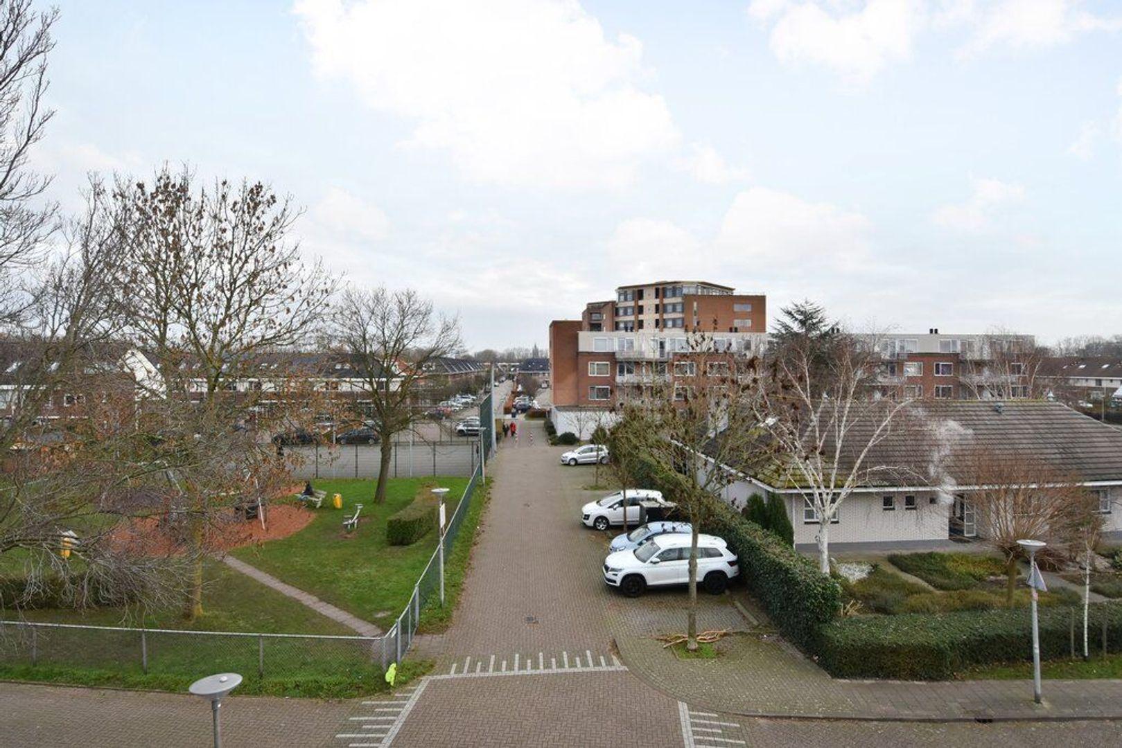 Oranjelaan 29, Den Hoorn foto-49