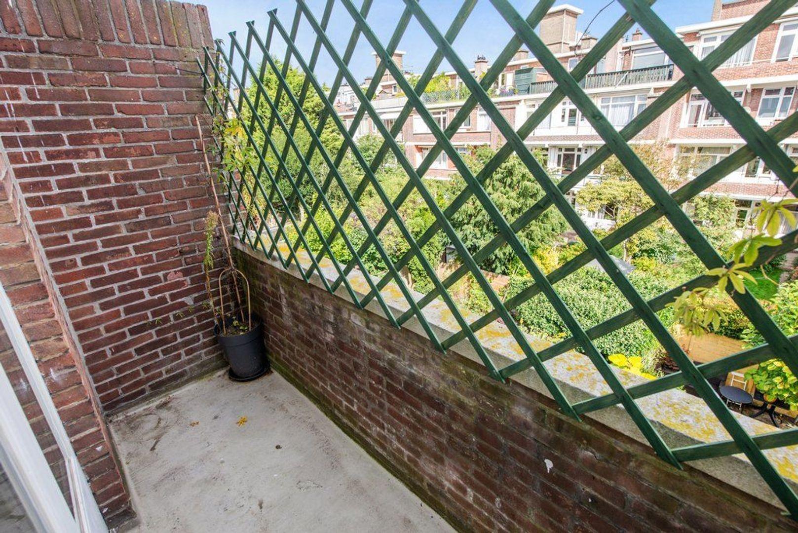 Hoefbladlaan 11, Den Haag foto-30