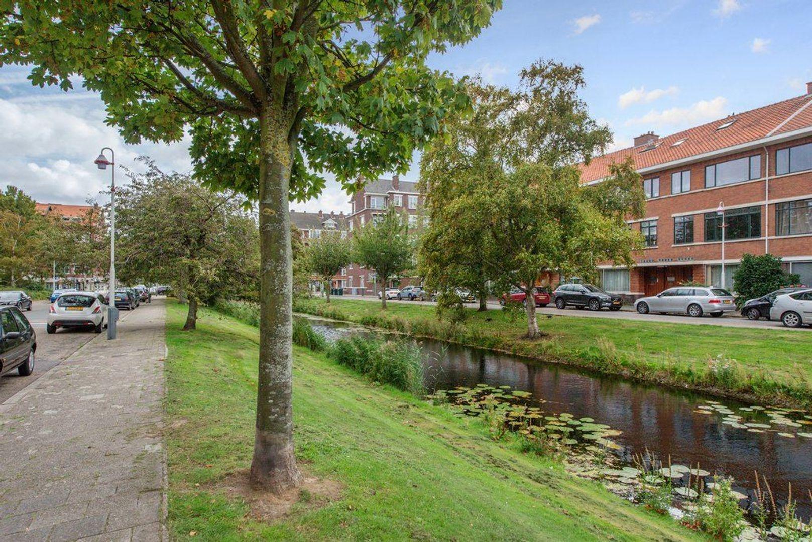Hoefbladlaan 11, Den Haag foto-31