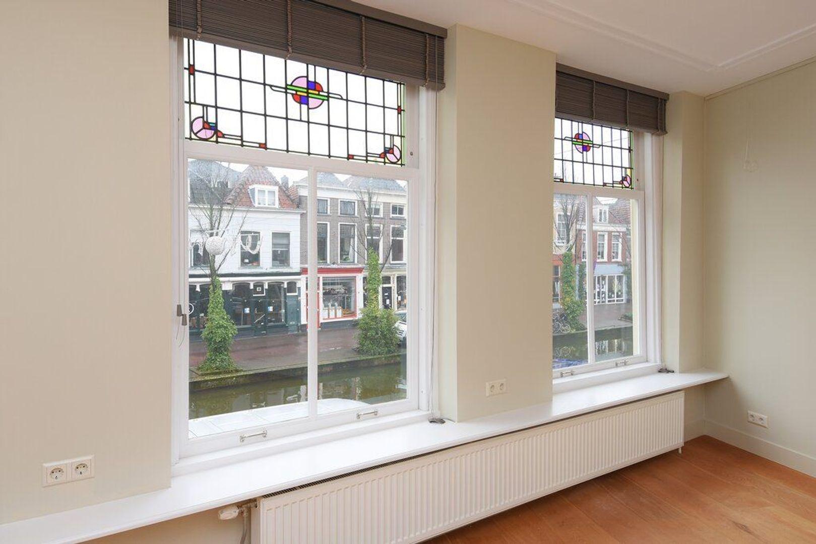 Vrouwjuttenland 16, Delft foto-16