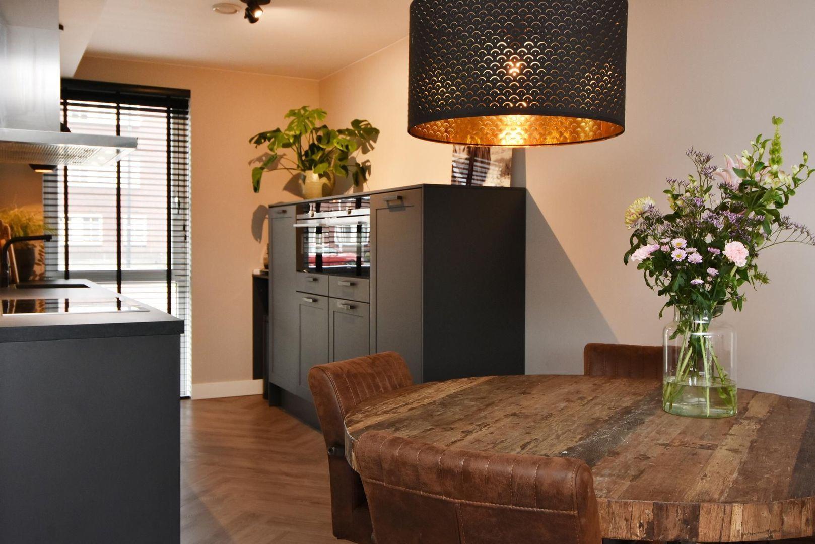 Hoflandendreef 375, Delft foto-12