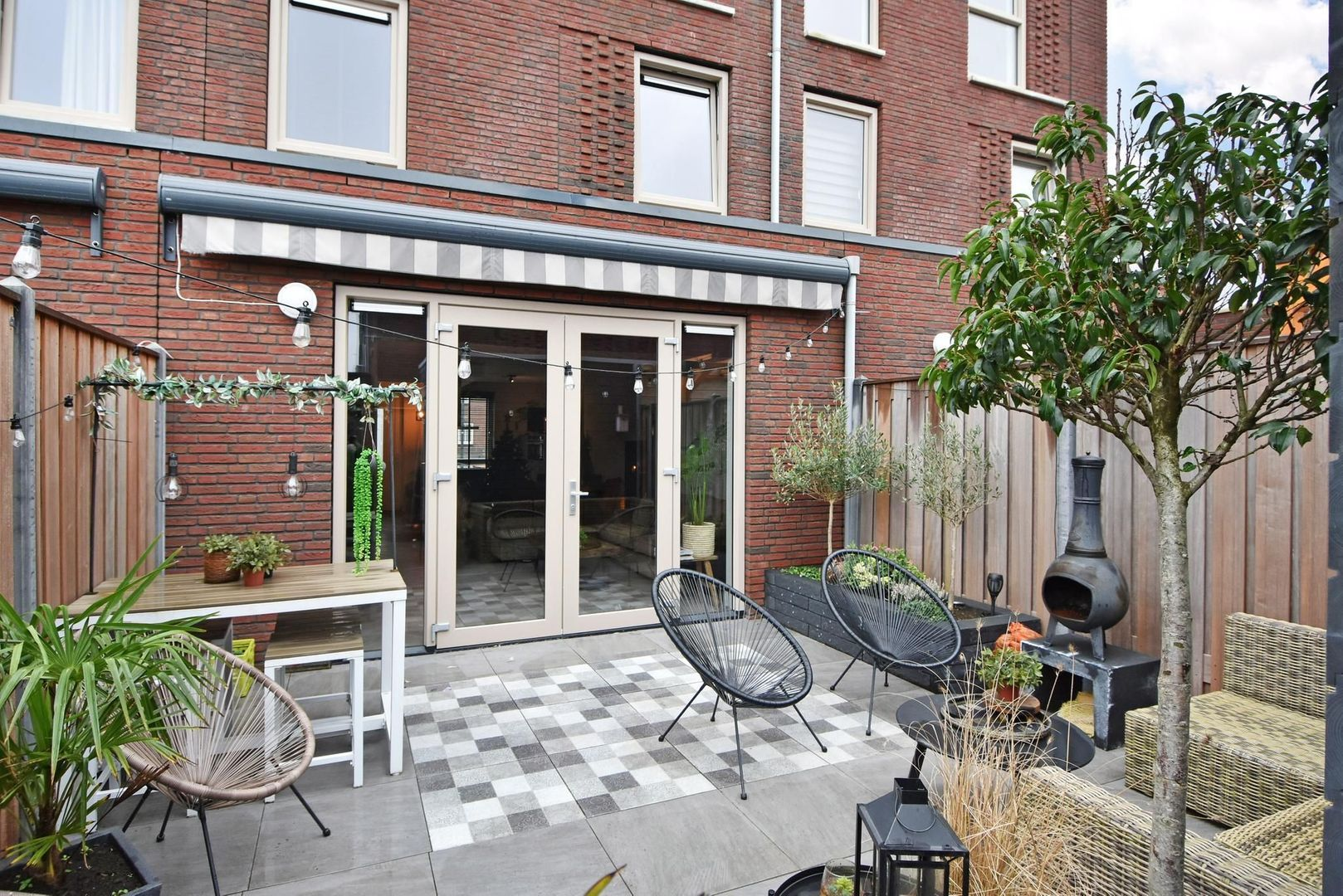 Hoflandendreef 375, Delft foto-9
