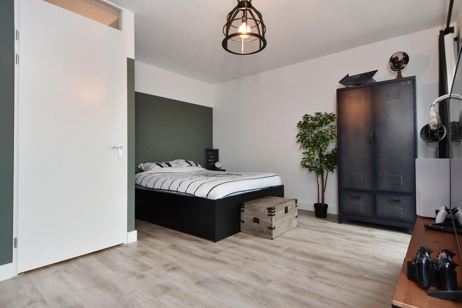 Hoflandendreef 375, Delft foto-24