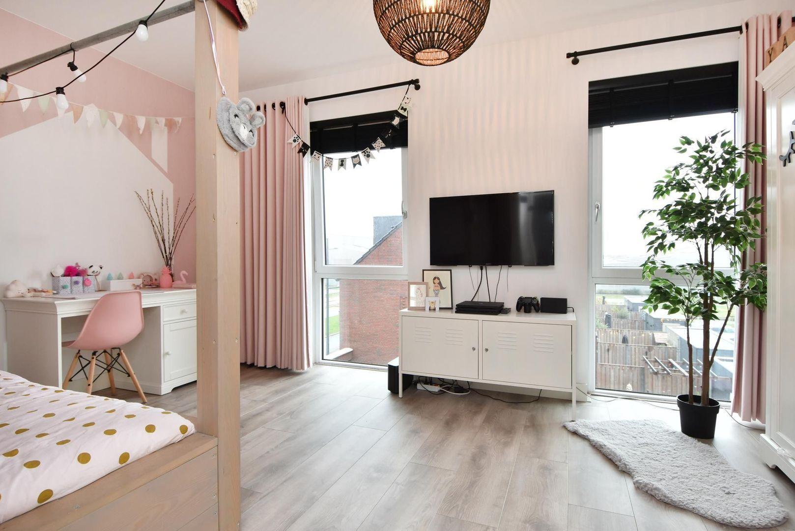 Hoflandendreef 375, Delft foto-32