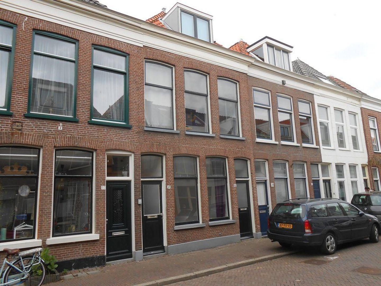 Oranjestraat 18, Delft foto-14