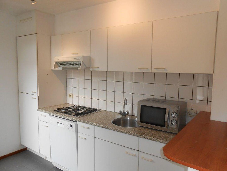 Oranjestraat 18, Delft foto-5