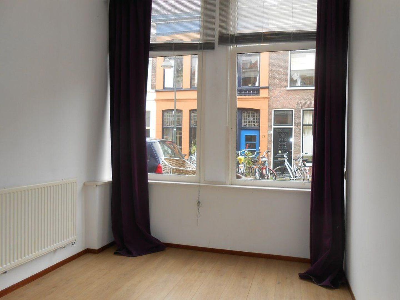Oranjestraat 18, Delft foto-6