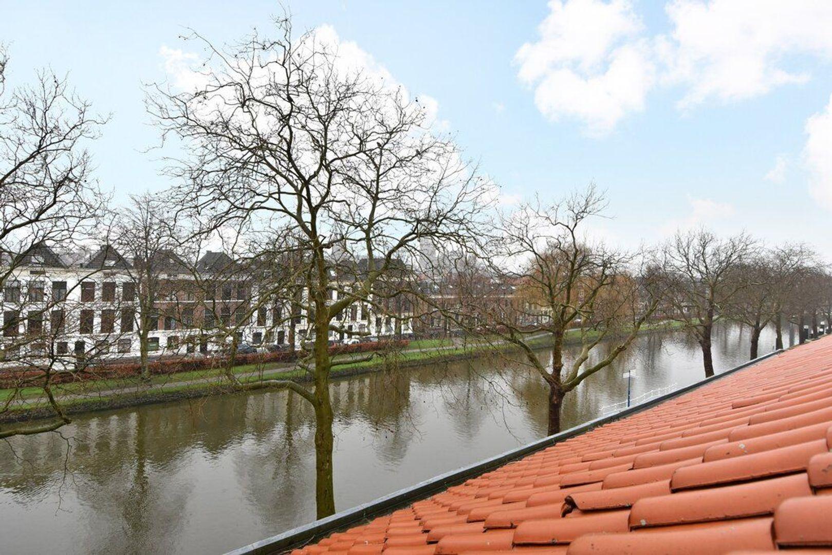 Oostsingel 30, Delft foto-35