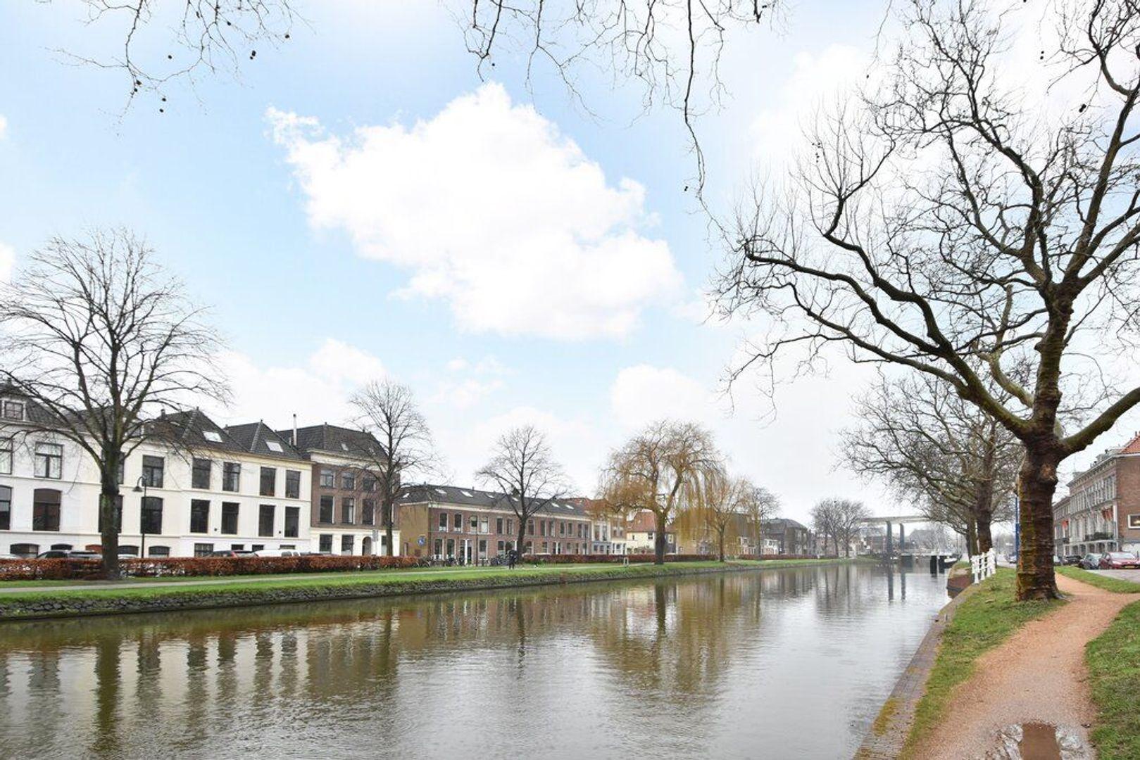 Oostsingel 30, Delft foto-6