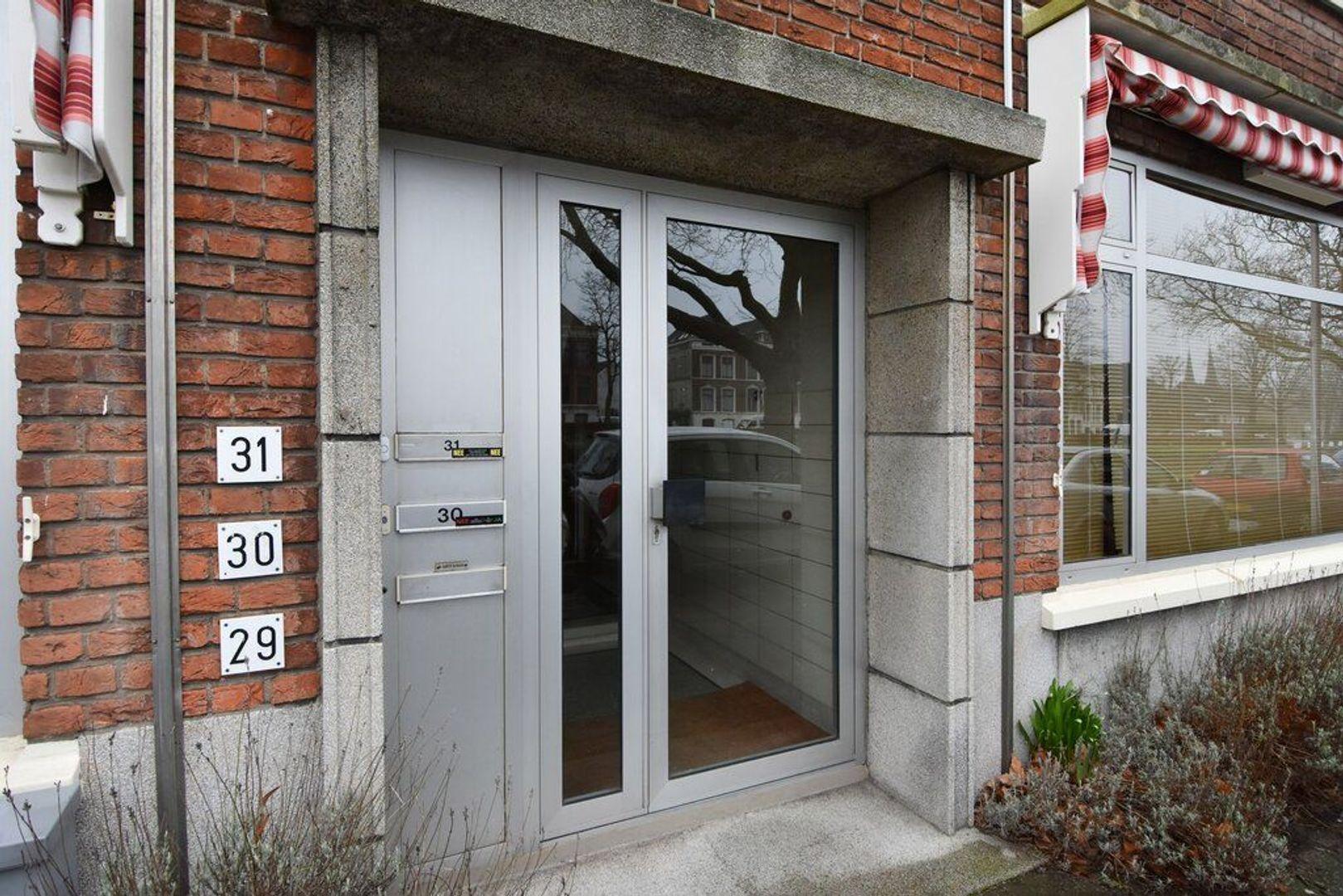 Oostsingel 30, Delft foto-29