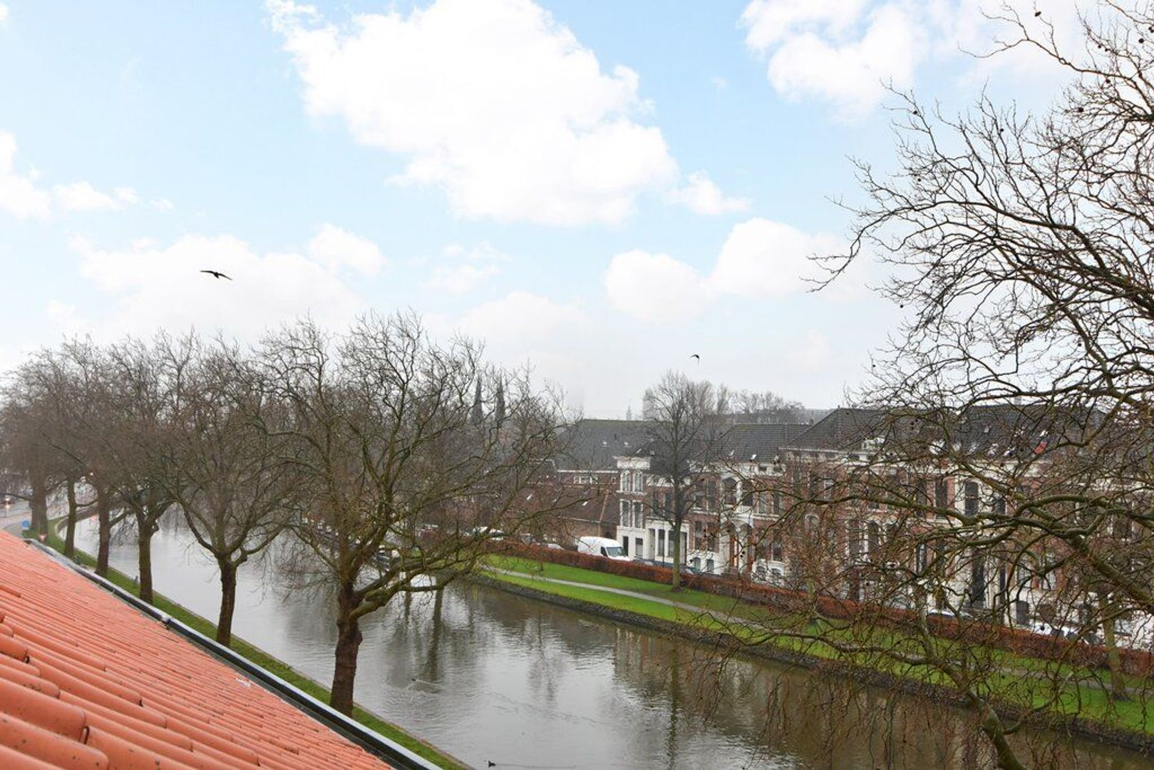 Oostsingel 30, Delft foto-33