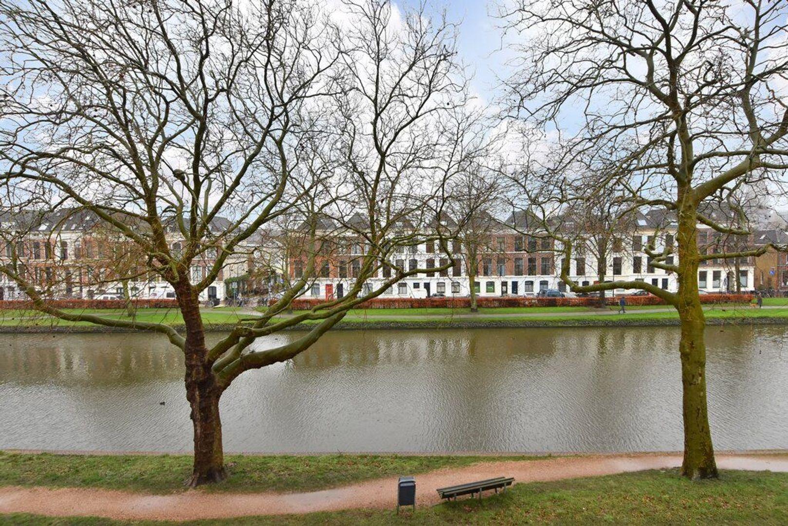 Oostsingel 30, Delft foto-5