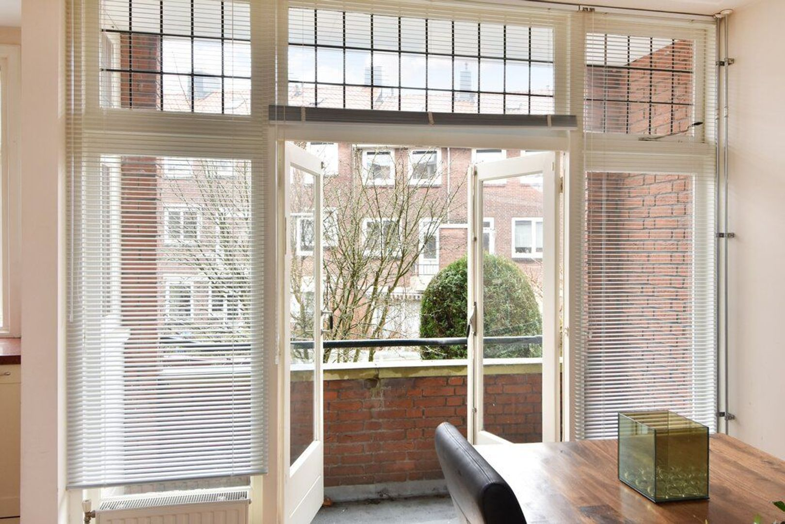 Oostsingel 30, Delft foto-12