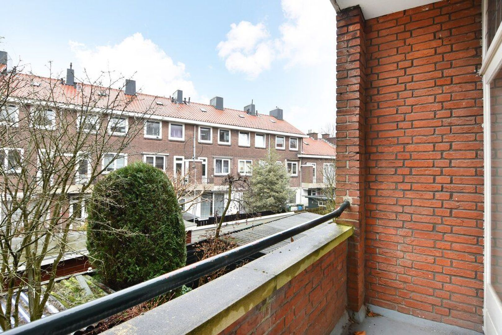 Oostsingel 30, Delft foto-22
